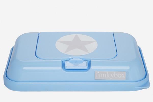 FBTG04_baby blue silver star
