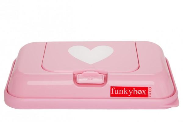 FBTG06_pink white hearts
