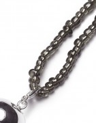 bb-beads-antraciet-2