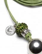 bling-groen2