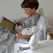FIN grey boy reading 75 dpi