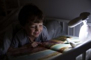 FIN reading book in bed 300dpi_s
