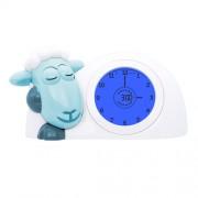 SAM-product-sleep blue