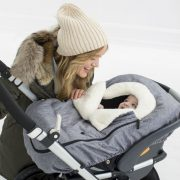 skiphop-carseat-cover-heather-gray2