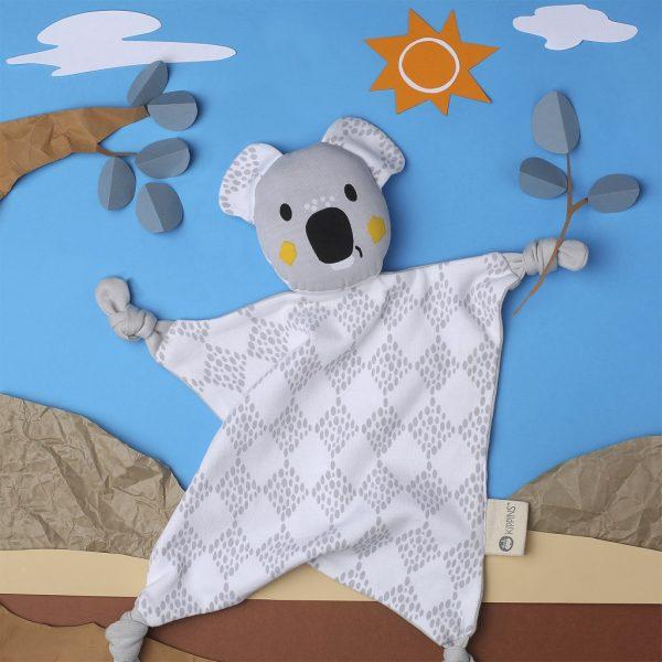 5-flatlay-koala-sq_s
