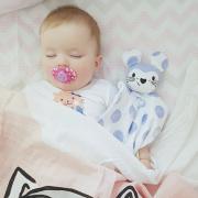 luna_sleeping_baby_1024x1024