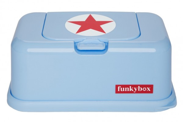 FB10_baby blue red star