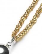 bb-beads-goud-2