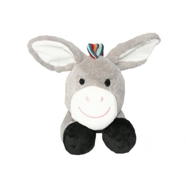 DON donkey front_s