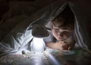 FIN reading under blanket 300dpi_s