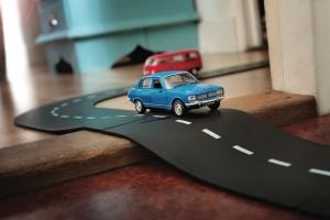 Waytoplay rugalmas autópálya