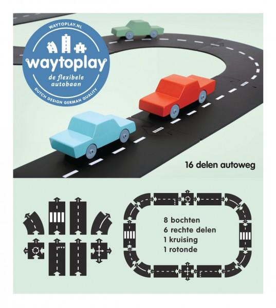 waytoplay_16 delen_autoweg
