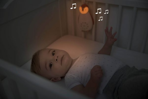 zazu-nightlight-bed